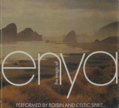 The Magic Of Enya