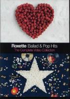 Ballad & Pop Hits