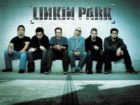 Linkin Park - Various Videoclips