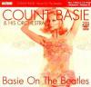 Basie on Beatles