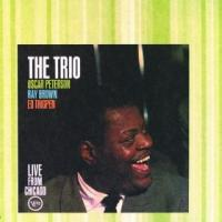 The Trio - Live from Chicago