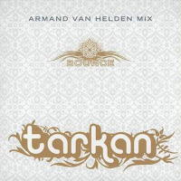 Bounce -Armand Van Helden Mix