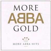 More Abba Gold (More Abba Hits)