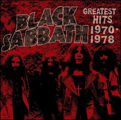 Greatest Hits (1970 - 1978)
