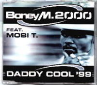 Dady cool '99 remix