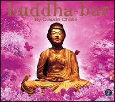 Buddha Bar volume 1