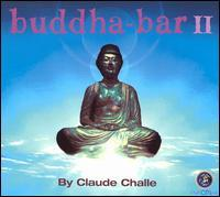 Buddha Bar volume 2