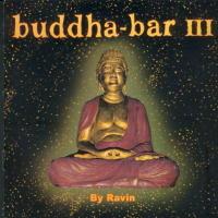 Buddha Bar volume 3 - Dream & Joy