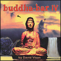Buddha Bar volume 4