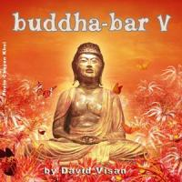 Buddha Bar volume 5  by David Visan