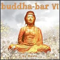 Buddha Bar volume 6 - Compilation
