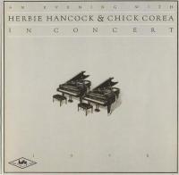 Evening with Herbie Hancock