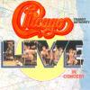 Chicago 02 live