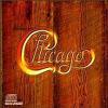 Chicago 05