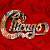 Chicago The Ballads