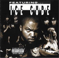 Ice Cube Featuring