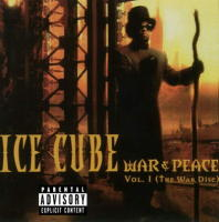 War & Peace vol.1