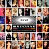 GHV2 Remixed The Best Of 1991-2001
