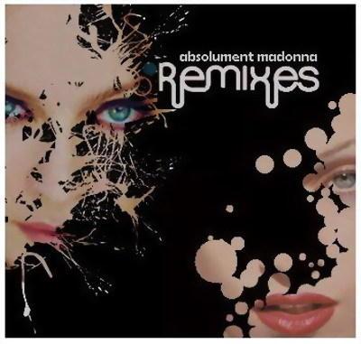 Madonna Human Nature Remix Mp