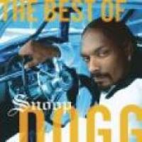 The Best Of Snoop Dogg (2005) - Hip Hop