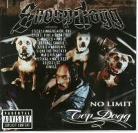 No Limit - Top Dogg