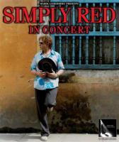 In Concert (Good Radiocut)