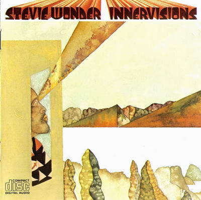 Innervisions