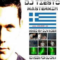 Mastermix (Mixed_by_Dj_Vader)