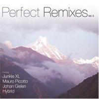 Perfect Remixes Vol.3