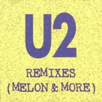 Remixes Melon & More