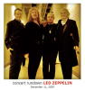 20071211_led_zep_reviews