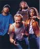 Metallica_Signed_Photo2