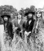 beatles-tittenhurst-last-photo-shoot-cowboy-hats-a