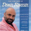 The very Best of Demis Roussos (Compilation)