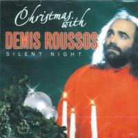 Christmas with Demis Roussos - Silent night