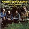 Derek and The Dominos - In Concert