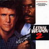 Lethal Weapon 2 (Soundtrack)