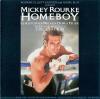Homeboy (Soundtrack)