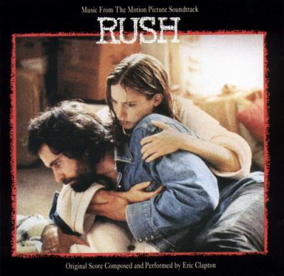 Rush (Soundtrack)