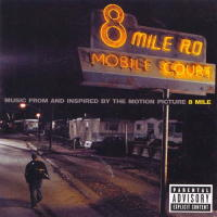 8 Mile Limited Edition