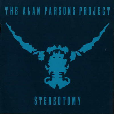 The Alan Parsons Project I Wouldnt Want To Be Like It