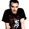 normal_Morrissey-Cantona_shirt