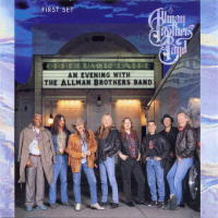 An Evening With The Allman Brothers Band (First Set)
