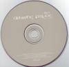 Antwnhs_Remos-Live-cd1