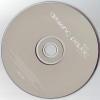 Antwnhs_Remos-Live-cd2