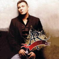 The best of Antonis Remos