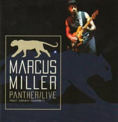 Panther Live