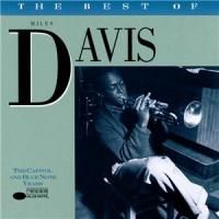 The Best Of(Blue Note Records)