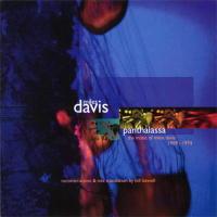 Panthalassa - The Music Of Miles Davis 1969-1974
