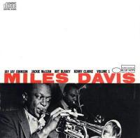Japan - Miles Davis